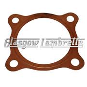 Vespa PX & LML 125/150 COPPER CYLINDER HEAD GASKET