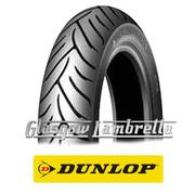 Dunlop Scootsmart 350 x 10 Single