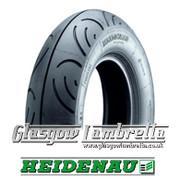 Heidenau K61 350 x 10 Set of 2
