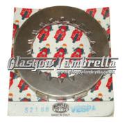 SURFLEX S2156 5 PLATE CLUTCH CONVERSION KIT for Vespa Cosa Type etc