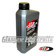 S.I.P.  FORMULA RACE 2-STROKE SCOOTER OIL CLASSIC 1 Litre Bottle