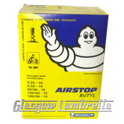 Michelin 16MF Airstop INNER TUBES Set of 2