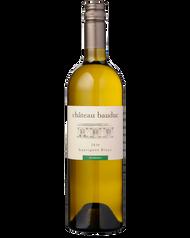 Sauvignon Blanc 2016