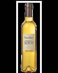 Sauternes 2011 - 50cl Bottle