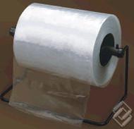 """Utility Bag on Roll  8x4x15"""""""