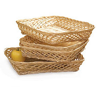 Willow tray - Medium