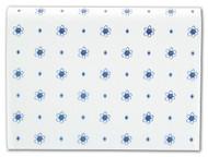 Wild Blue Yonder Printed Tissue Paper 20x30