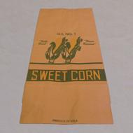 5 Dozen Paper Corn Bag
