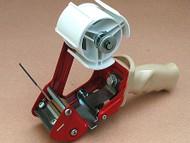 """Roll Tape Dispenser - All Steel 2"""""""