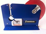 Tape Dispenser Bag Sealer