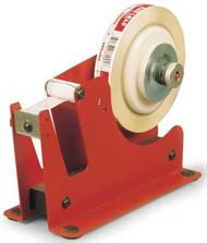 ProTape® Dispenser Bag sealer