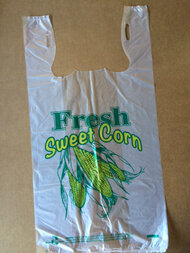 """Fresh Corn"" **Early Bird Special**"