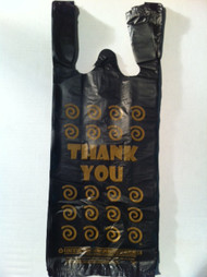 Liquor Store T-shirt bag - 2 Bottle