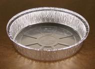 """Aluminum Hot Plate 8"""""""