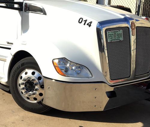Kenworth Bumper T680 Elite Truck Accessories