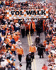 Tennessee Volunteers Vol Walk UT Vols NCAA College Football CHOICES