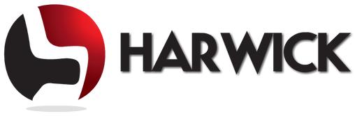 Harwick Furniture Logo