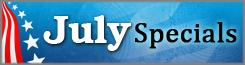 july-specials.png