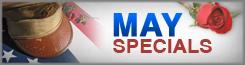 may-specials.png