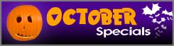 october-specials.png