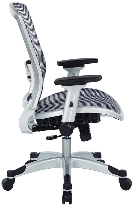 Office Star Ergonomic Office Chair