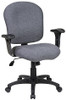 Home Office Desk Chair [SC66] -1