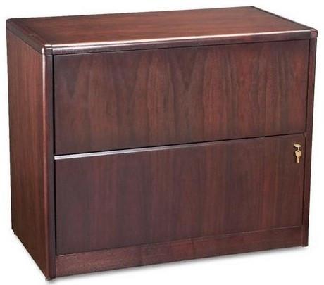 Locking File Cabinets Hon Lateral 2 Drawer Locking File