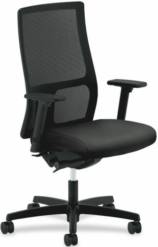 HON Ignition Mesh Back Managers Chair [IWM2] -1