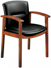 HON Park Avenue Office Guest Chair [5003] -1
