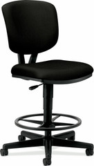 HON Volt Adjustable Height Stool [5705] -1