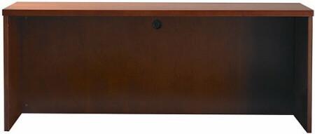 Mayline Mira Credenza Office Furniture [MCR2472]  1