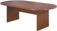 Napa Collection Conference Room Tables [NAP35] -1
