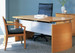 Napoli Contemporary Computer Desk [ND72] -1