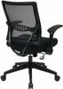 Office Star Air Grid Mesh Office Chair [67-37N1G5] -3