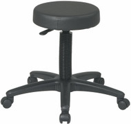 Office Star Backless Stool [ST215] -1