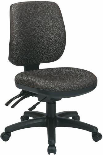 Office Star Ergonomic Office Chair [33340] -1