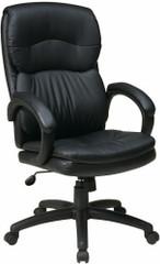Office Star Executive High Back Chair [EC9230] -1