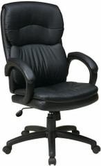 Office Star Executive High Back Chair [EC9230]  1