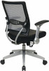 Office Star Mesh Back Office Chair [67-E36N61R5] -4