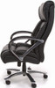 OFM Avenger Big and Tall High Back Executive Chair [810-LX] -3