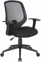 OFM Screen Back Mesh Task Chair [E1000] -1