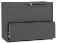"36"" Two-Drawer Lateral File Cabinet [882L] -1"