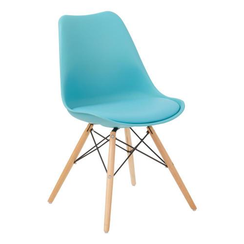 Avenue Six Allen Guest Chair ALNWG 1