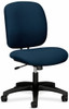 5900 Series ComforTask® HON Chair [5902] -1