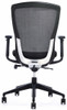 All Seating Mesh Back Viva Chair [49045] -2