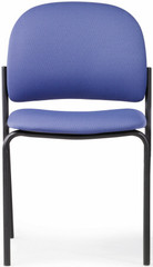 All Seating Rainbow Junior Guest Chair [33854] -1