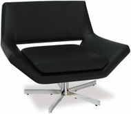 Avenue Six Modern Lounge Chair [YLD5141] -1