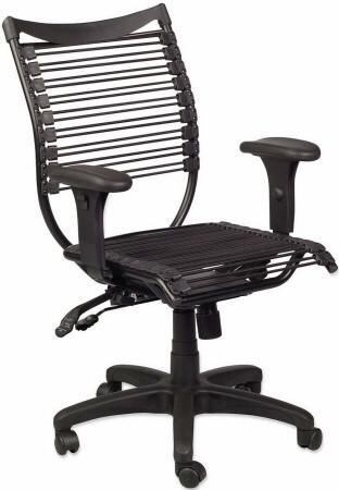 Balt Eurostyle Elastic Band Chair Blt34421