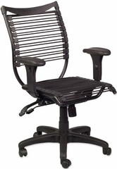 BALT Eurostyle Elastic Band Chair [34421] -1