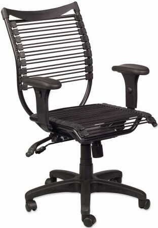 Balt Eurostyle Elastic Band Chair Blt34421